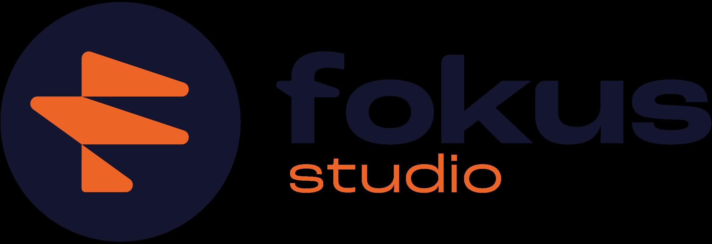 fokus-logo-CMYK_fokus-studio-horizontal-modra-oranzova (1)