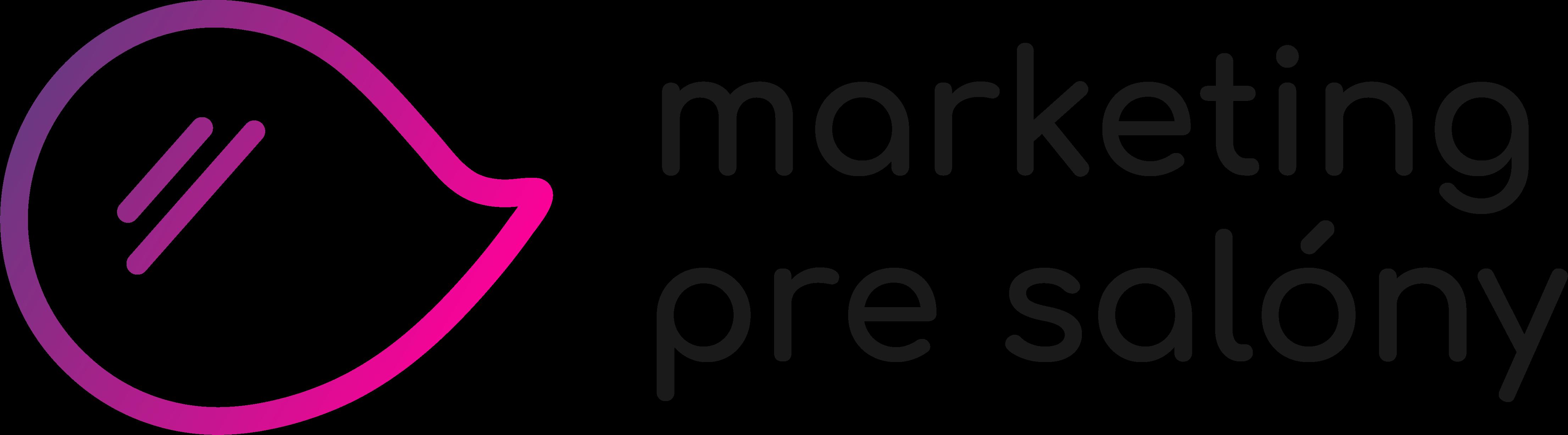marketing-pre-salony-logo
