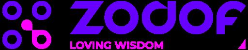 zodof-logo